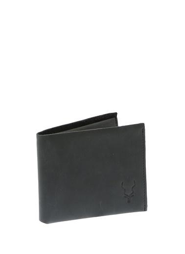 Carrera Cüzdan Siyah